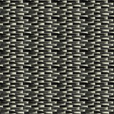 Metal Contemporary Decorator Fabric by S. Harris