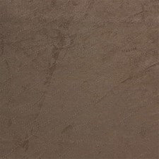 Brown Texture Decorator Fabric by Kravet