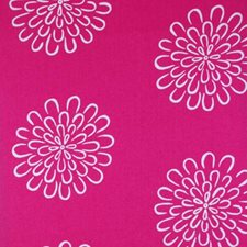 Magenta Decorator Fabric by Duralee