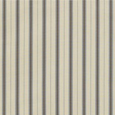 Ocean Stripes Decorator Fabric by Kravet