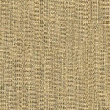 Spa Texture Decorator Fabric by Kravet
