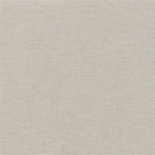 Dew Texture Decorator Fabric by Kravet