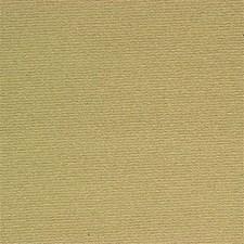 Celery Texture Decorator Fabric by Kravet