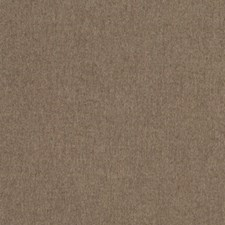 Otter Brown Decorator Fabric by Beacon Hill