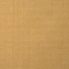 Burlwood Solid Decorator Fabric by Fabricut