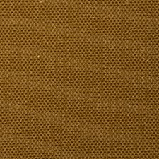 Molasses Solid Decorator Fabric by Fabricut