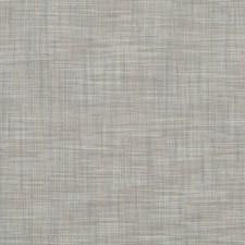 Twilight Decorator Fabric by Robert Allen