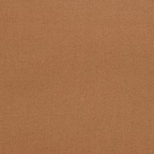 Cognac Solid Decorator Fabric by Fabricut