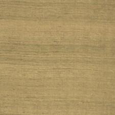 Oxidized Texture Plain Decorator Fabric by Fabricut
