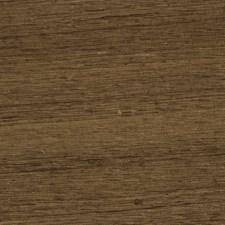 Burnt Sienna Solid Decorator Fabric by Fabricut