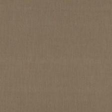 Toast Decorator Fabric by Robert Allen /Duralee