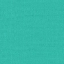 Light Blue/Blue Solids Decorator Fabric by Kravet
