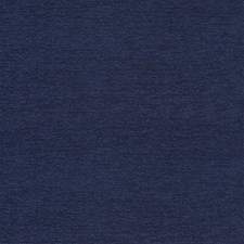 Indigo Texture Decorator Fabric by Kravet