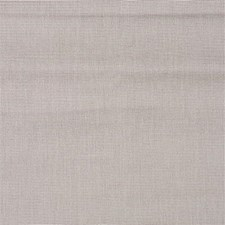 Taupe Ottoman Decorator Fabric by Kravet