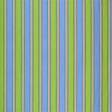 Caribe Stripes Decorator Fabric by Kravet