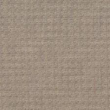 Carob Decorator Fabric by Robert Allen/Duralee