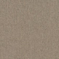 Carob Decorator Fabric by Robert Allen /Duralee