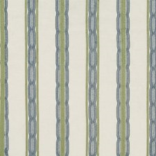 Denim Decorator Fabric by Robert Allen /Duralee