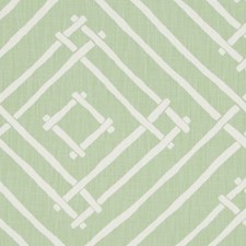 Cucumber Decorator Fabric by Robert Allen /Duralee