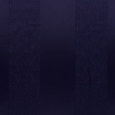 Deep Purple Decorator Fabric by Beacon Hill