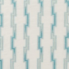 Sky Decorator Fabric by Beacon Hill