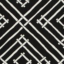 Nightfall Decorator Fabric by Robert Allen/Duralee
