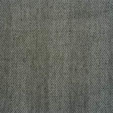 Sky Herringbone Decorator Fabric by Kravet