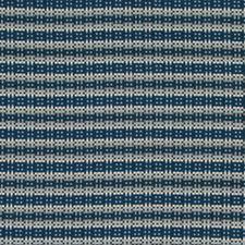 Indigo Decorator Fabric by Robert Allen