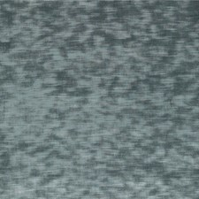 Water Blue Solids Decorator Fabric by Kravet