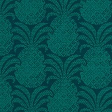 Marrakech Green Decorator Fabric by Robert Allen