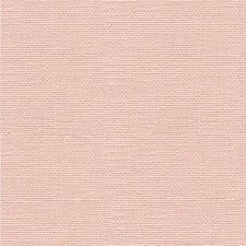 Pink Texture Decorator Fabric by Kravet