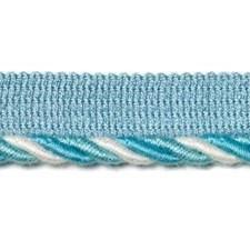 263721 7305 11 Turquoise by Robert Allen
