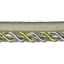 263761 7294 25 Chartreuse by Robert Allen