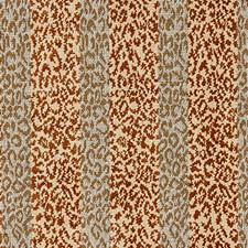 Oatmeal Decorator Fabric by Scalamandre