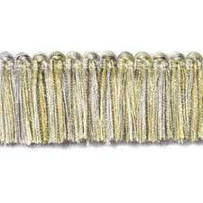 264553 7297 25 Chartreuse by Robert Allen