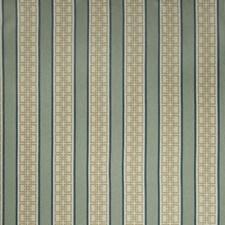 Opal Geometric Decorator Fabric by Fabricut