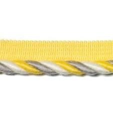 265133 7306 66 Yellow by Robert Allen