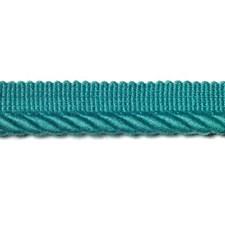 265477 7302 11 Turquoise by Robert Allen