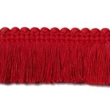 266201 7304 203 Poppy Red by Robert Allen