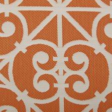 266953 15425 36 Orange by Robert Allen