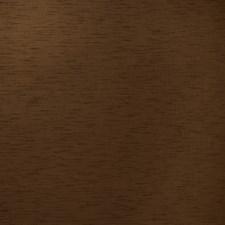 Mocha Solid Decorator Fabric by Fabricut
