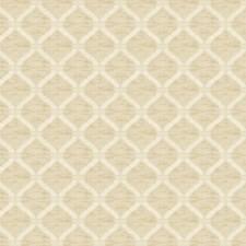 Marble Diamond Decorator Fabric by Fabricut
