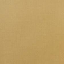 Foil Solid Decorator Fabric by Fabricut
