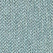 267455 DW16163 23 Peacock by Robert Allen