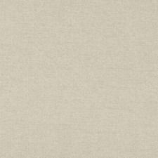 268013 DU15811 120 Taupe by Robert Allen