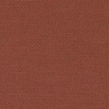 268281 BU15829 366 Crimson by Robert Allen