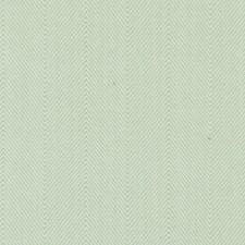 268329 15628 250 Sea Green by Robert Allen