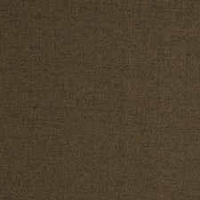 Chestnut Texture Plain Decorator Fabric by Fabricut