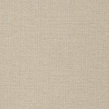 Beach Texture Plain Decorator Fabric by Fabricut