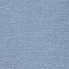 Blue Texture Plain Decorator Fabric by Fabricut